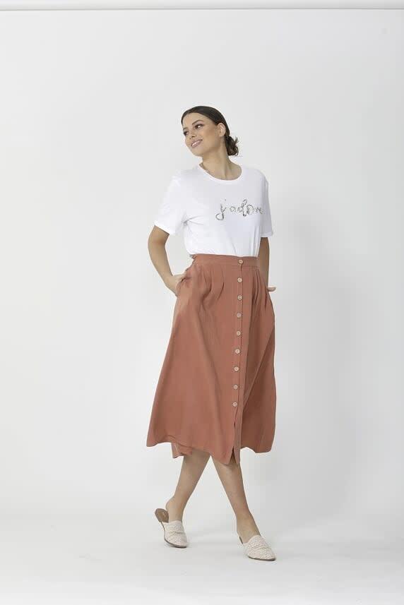 SASS Sutton Skirt
