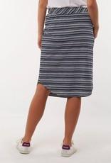 Elm Isla Skirt