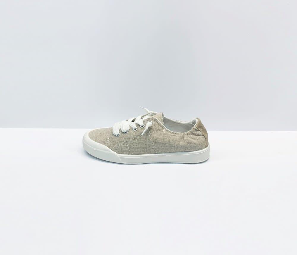 Betty Basics Sail Sneaker