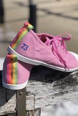 Cat Hammill Cat Hammill Sneaker