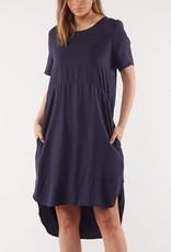 Foxwood Lola Dress