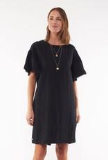 Foxwood Lagos Dress
