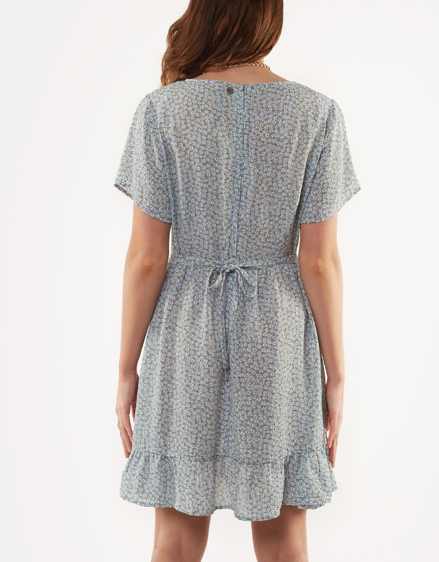 All About Eve Mischa Dress