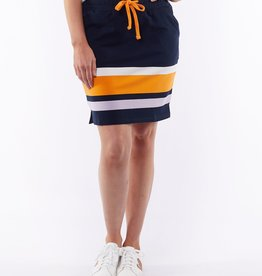 Elm Illusion Skirt