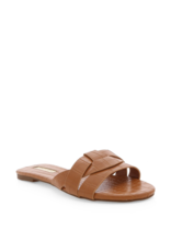 Billini Peppa Camel Croc