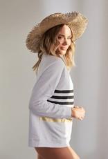 Jovie The Label Bally Sweater