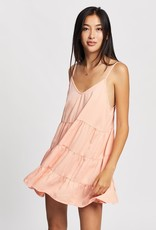 All About Eve Byron Dress