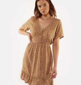 All About Eve Harper Dress