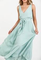 Kinsley Dress