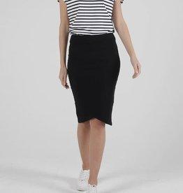 Betty Basics Siri Skirt