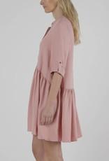 SASS Frankie Dress