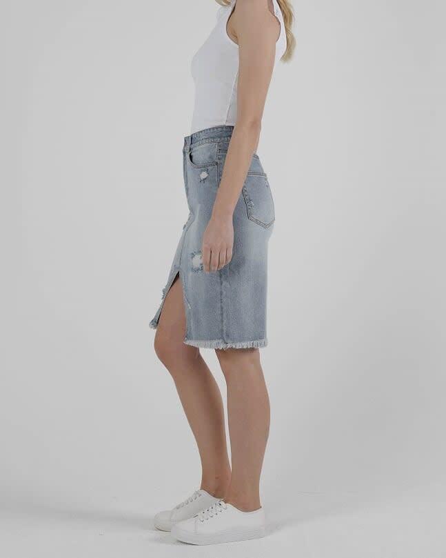 SASS Maxie Skirt