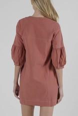 SASS Blaise Dress