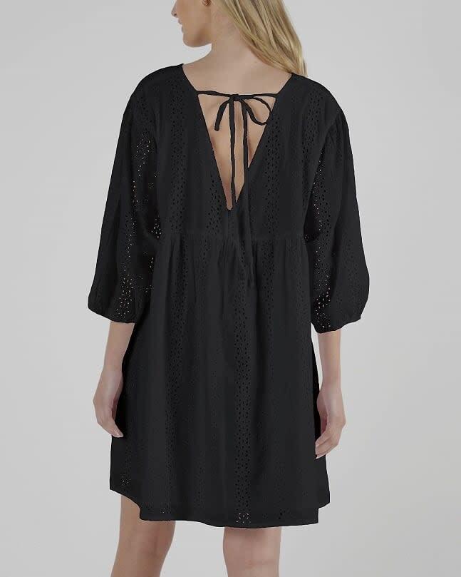 SASS Arubi Dress