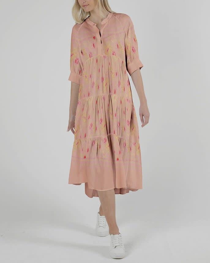 SASS Misse Dress