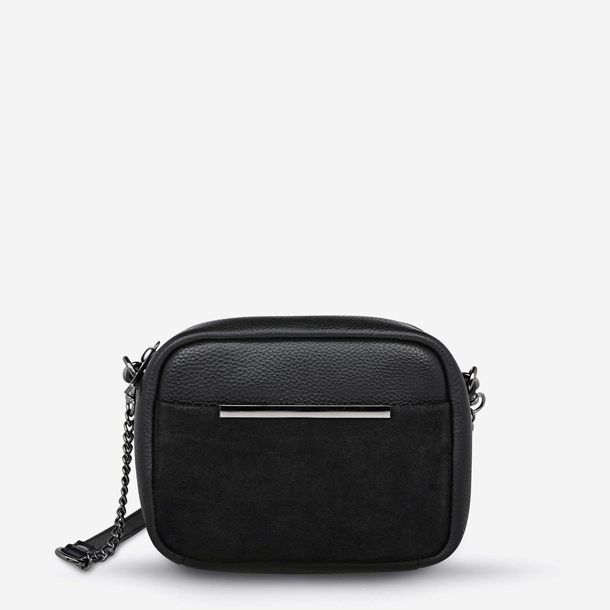 Status Anxiety Cult Bag