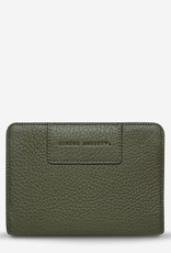 Status Anxiety Popular Problems Wallet