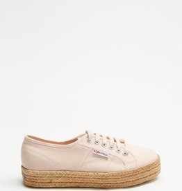 Superga Cotropew Blush Pink