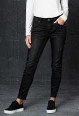 Eb & Ive Junko Black Jeans