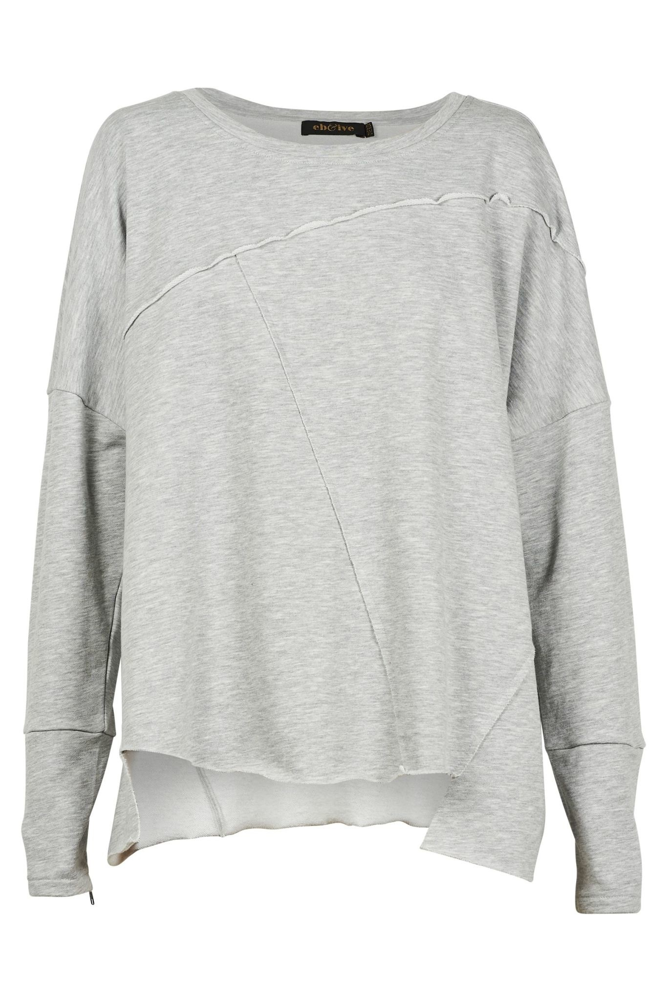Eb & Ive Arrival Sweat