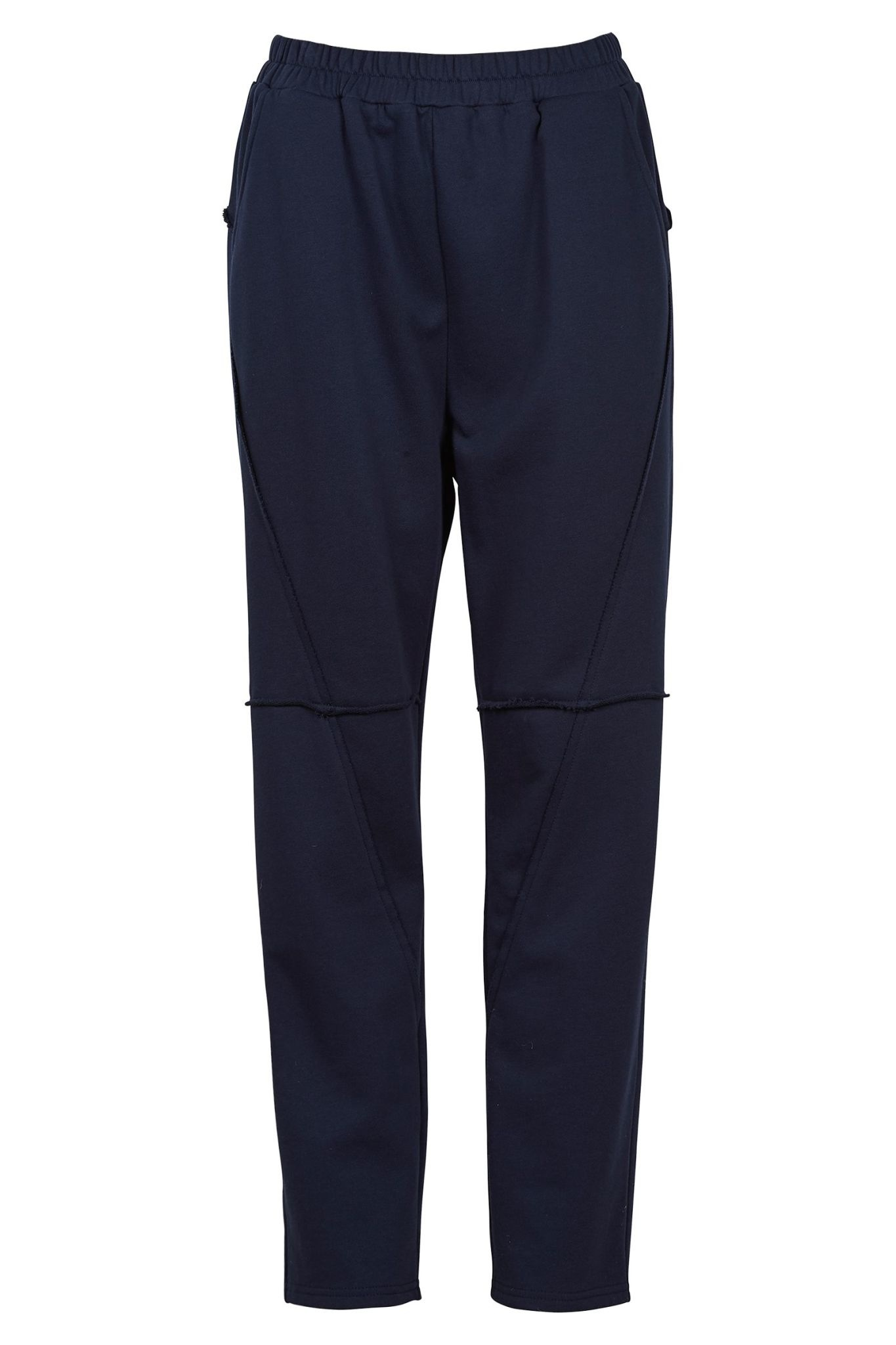 Eb & Ive Arrival pant