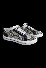 Eb & Ive Lazy Days Sneaker Snake