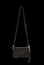Eb & Ive Weekender Bag