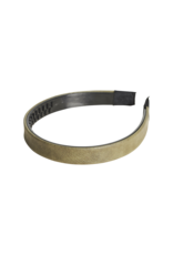 Eb & Ive Bask Headband