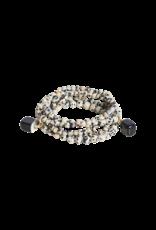 Eb & Ive Bewilder Bracelet