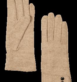 Eb & Ive Departure Glove