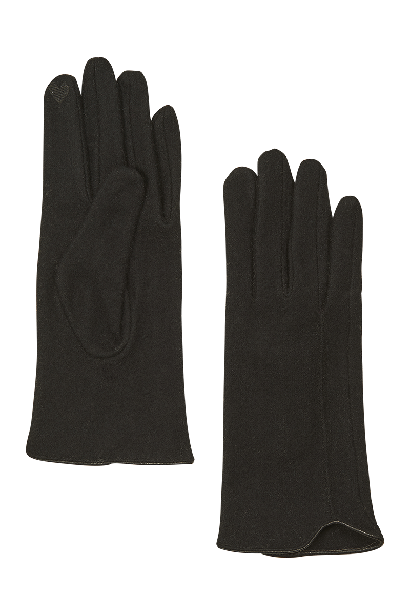Eb & Ive Departure Glove