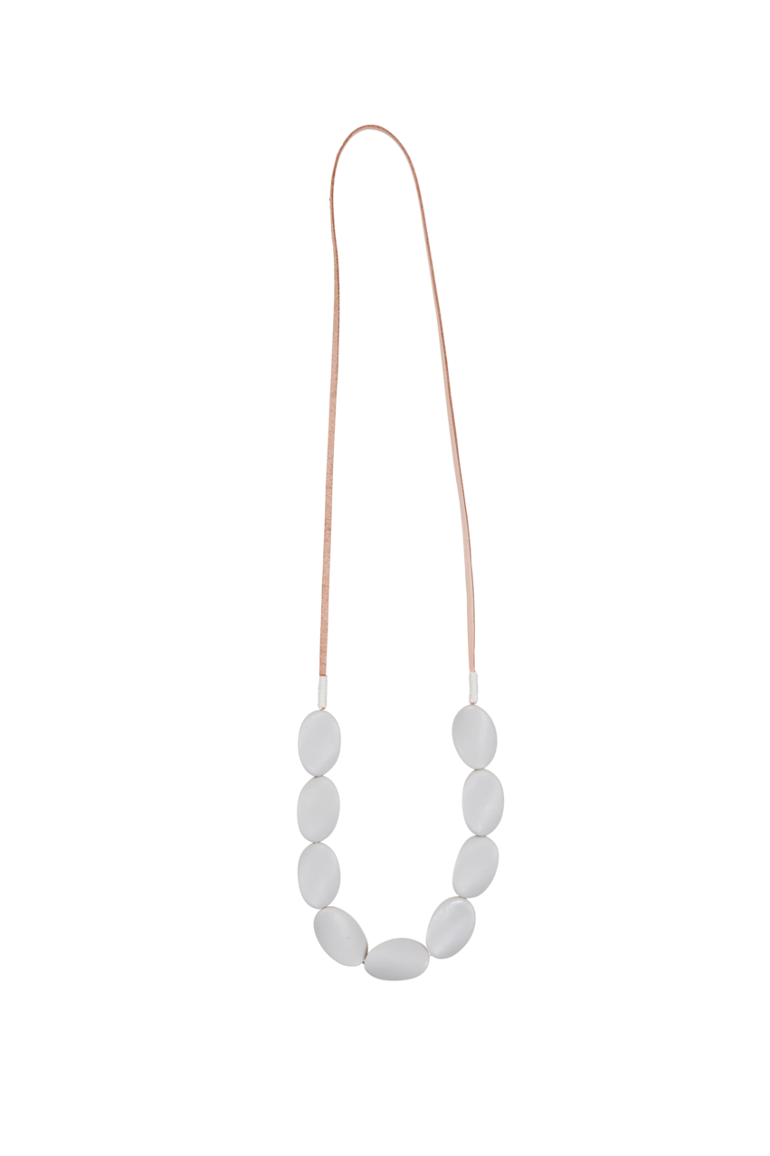 Eb & Ive Bask Necklace