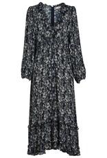 Isle Of Mine Revival Top/Dress