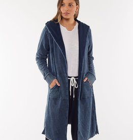 Foxwood Naomi Hooded Cardigan