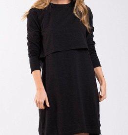 Foxwood Highline Dress