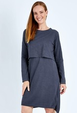 Foxwood Highline Dress