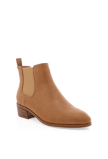 Billini Zola Boot Camel