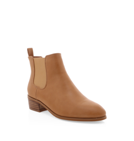 Billini Zola Boot Camel