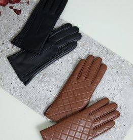 Eb & Ive Bask Gloves