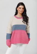 Fargo Knit