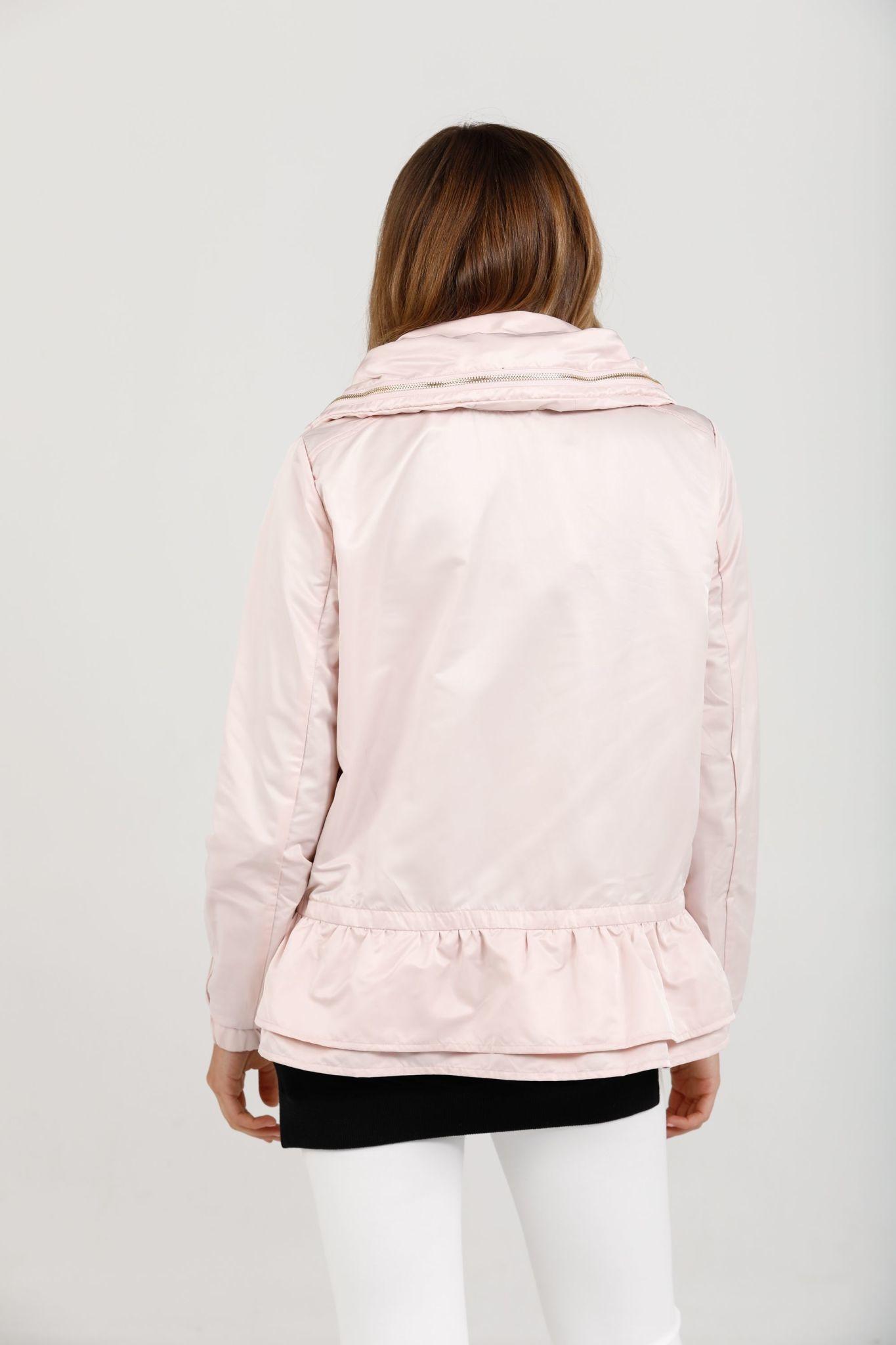 Danbury Jacket