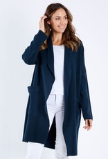 Eb & Ive Mellow Cardigan