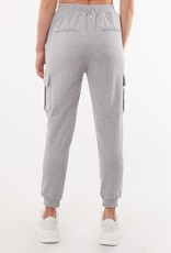 All About Eve Combat Trackpant