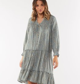 Foxwood Gillian Dress