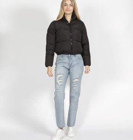 SASS Meline Puffer Jacket