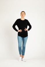 Betty Basics Sophie Knit Jumper