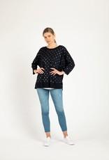 Betty Basics Macy Knit Jumper