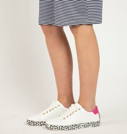 Betty Basics Astrid Sneaker