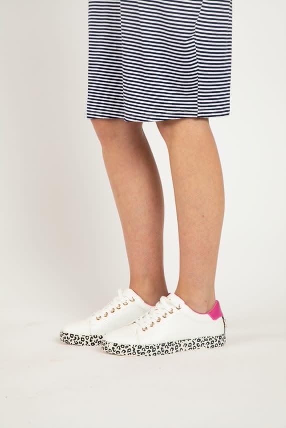 Betty Basics Astrid Sneaker