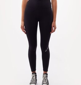 All About Eve Script Legging